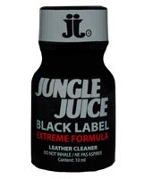 Попперс JUNGLE JUICE BL