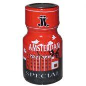 Качественный канадский попперс Амстердам маленький