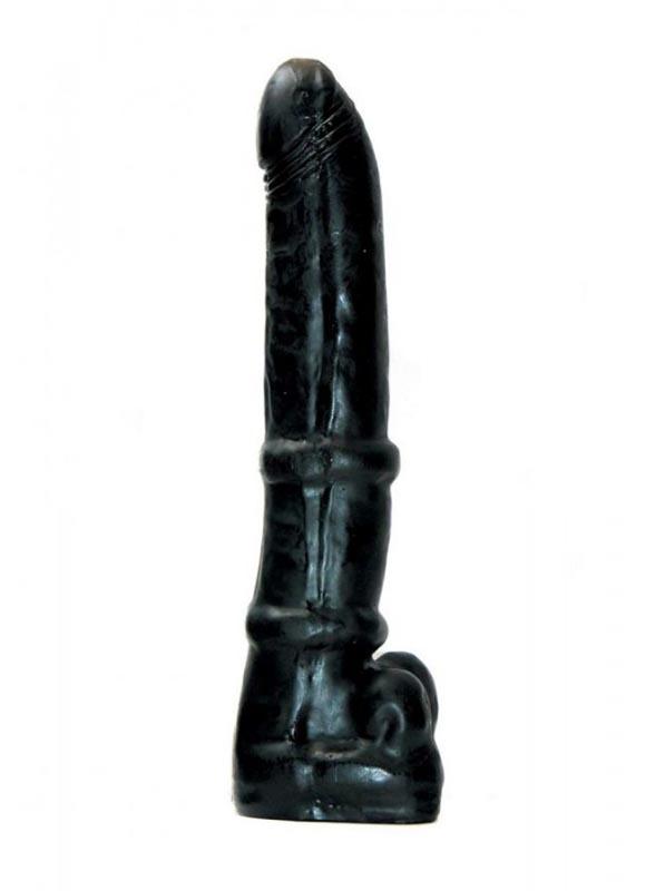 Кольца на член для орального секса