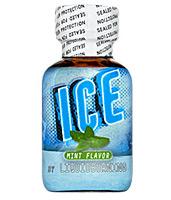 Попперс ICE MINT