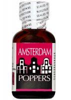 Качественный канадский попперс Poppers Amsterdam
