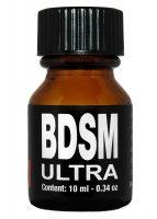 Качественный попперс BDSM Ultra