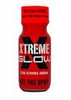 Качественный английский попперс Xxtreme glow