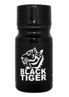 Poppers Black Tiger