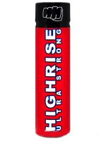 Poppers highrise ultra strong