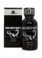 Купить попперс Рошфор Rochefort 30мл. самовывозом в Москве