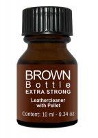 Купить попперс Brown Bottle