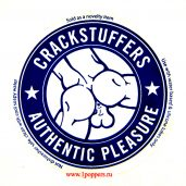 Crackstuffers