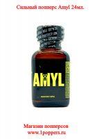 Poppers Amyl 24ml.