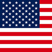 Попперсы США
