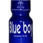 Попперс BLUE BOY