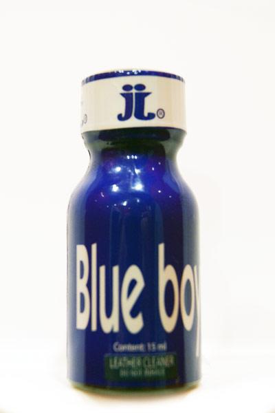Попперс Blue Boy 15мл