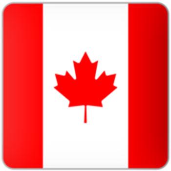 Попперсы Канада