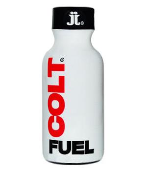 Канадский попперс Colt Fuel
