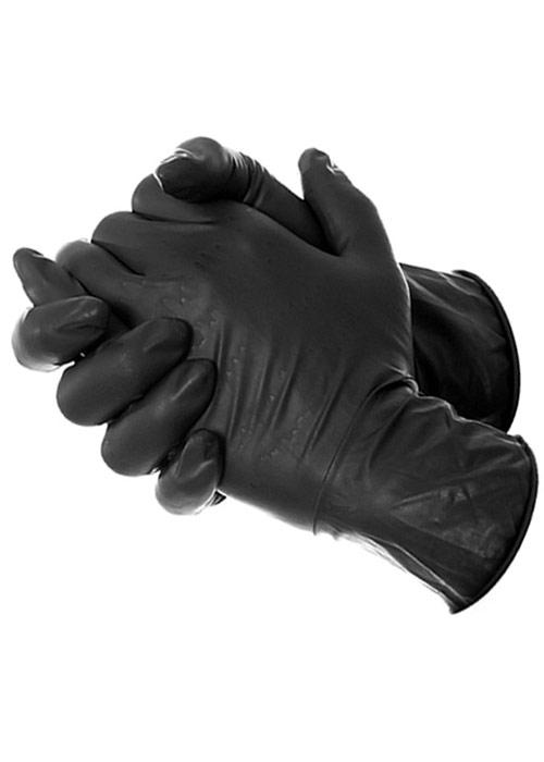 Перчатки UNIGLOWES