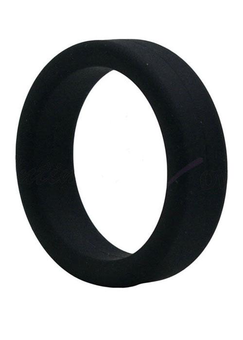 Кольцо эрекционное Cock Ring из резины
