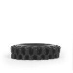 Болстретчер бандаж эрекционное кольцо