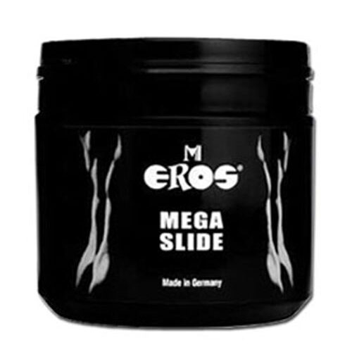 универсальная смазка Eros Mega Slide 150мл.