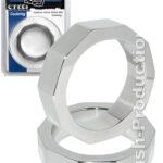 Cock ring эрекционое кольцо на член и мошонку