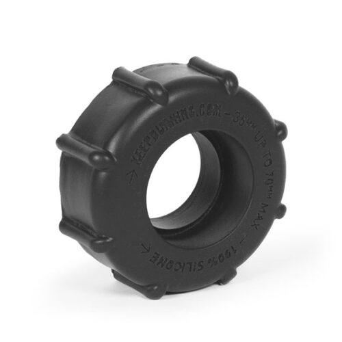 Болстретчер эрекционное кольцо из медицинского силикона