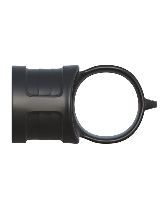 Эрекционное кольцо из силикона