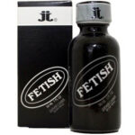 Poppers fetish 30ml