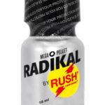 Купить попперс Rush Radikal