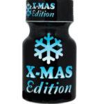 Купить попперс X-Mas