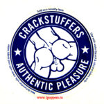 Секс игрушки для мужчин Crackstuffers