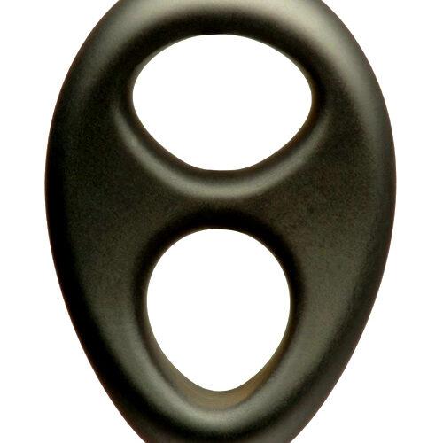 Кольцо эрекционный