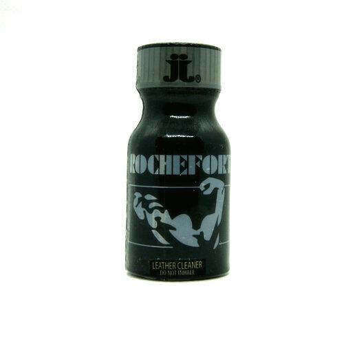 Poppers Rochefort 15мл.
