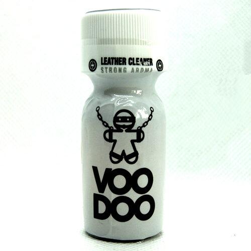 Poppers VooDoo