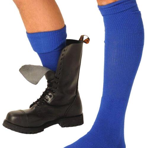 Фут фетиш носки