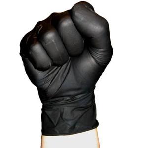 Перчатки для фистинга