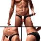 Сексуальное нижнее белье для мужчин