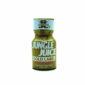 Попперс Jungle Juice Jold Label