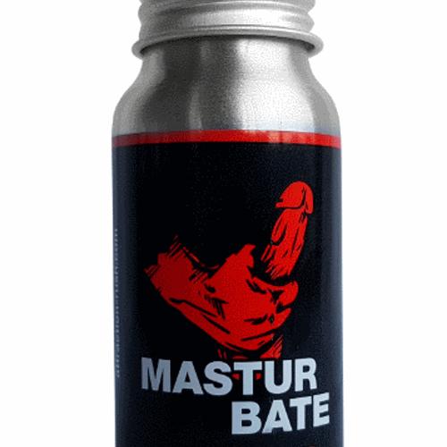 Попперс Masturbate
