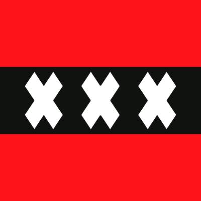 Попперсы Голландия