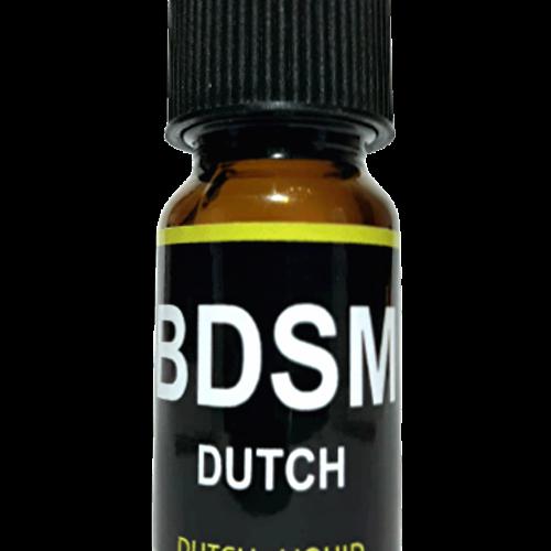 Попперс BDSM NL 10мл.