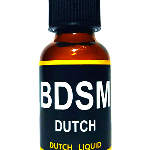 Попперс BDSM NL 30 мл.