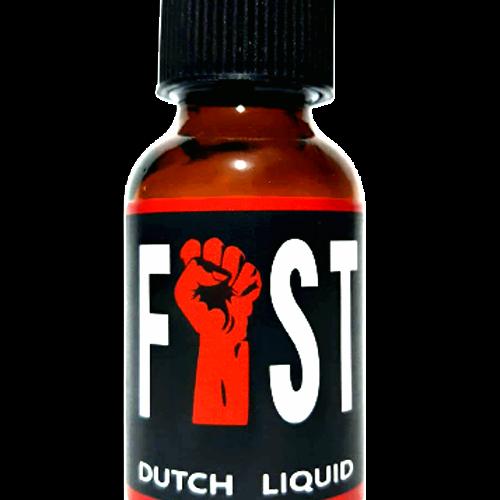 Попперс Fist NL 30 мл.