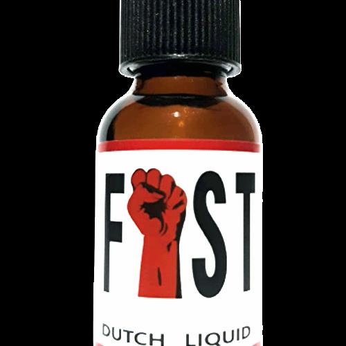 Попперс Fist White NL 30 мл.