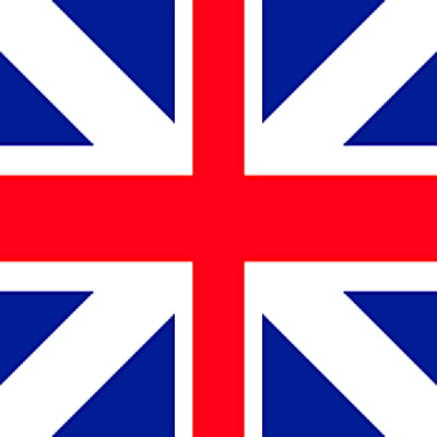 Попперсы Англия