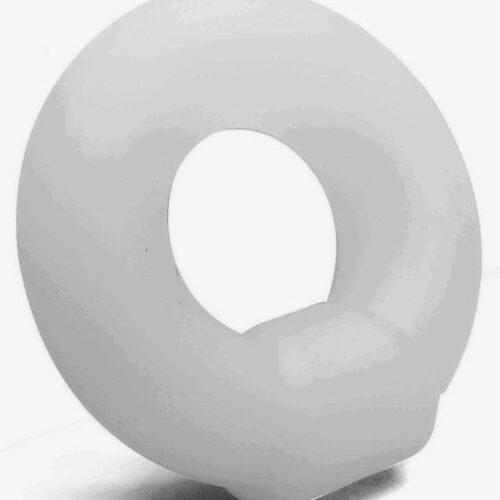 Эластичное кольцо болстретчер для усиления эрекции